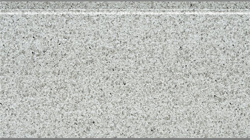 B186-001 Panneau